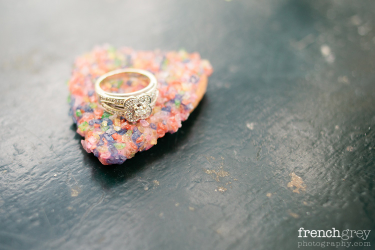 Engagment French Grey Photography Aurelie 037