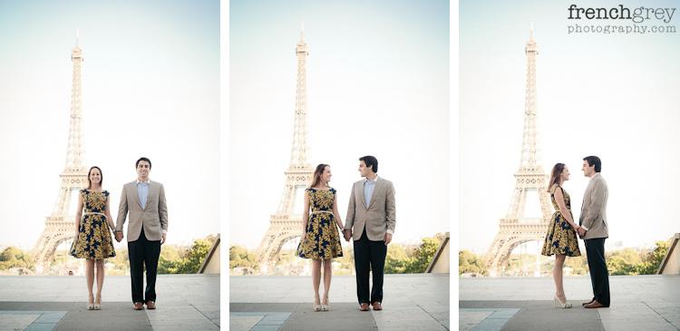 Portrait French Grey Photography Amanda 001