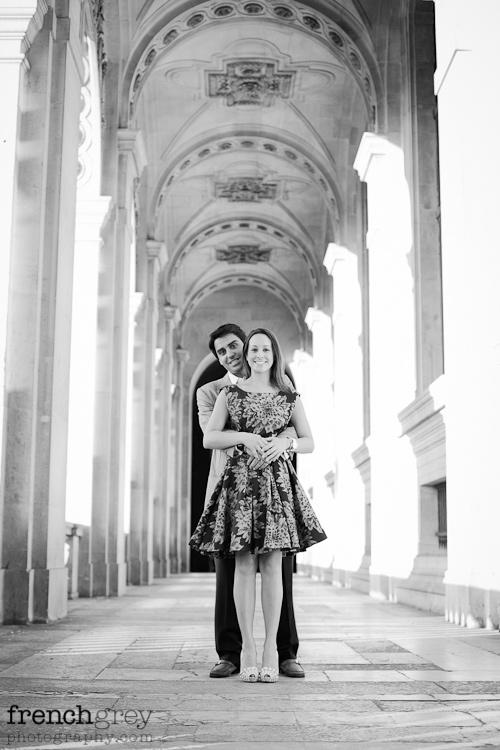 Portrait French Grey Photography Amanda 008