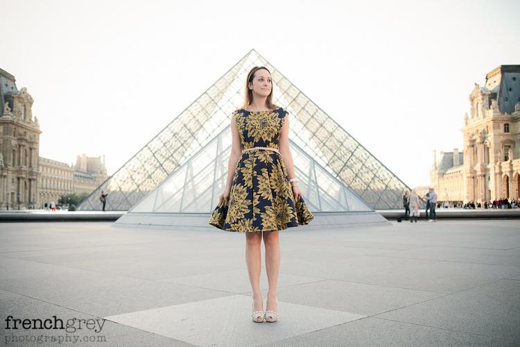 Portrait French Grey Photography Amanda 018