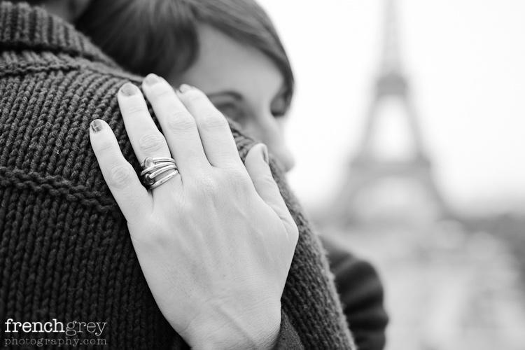 Portrait French Grey Photography Markia 002