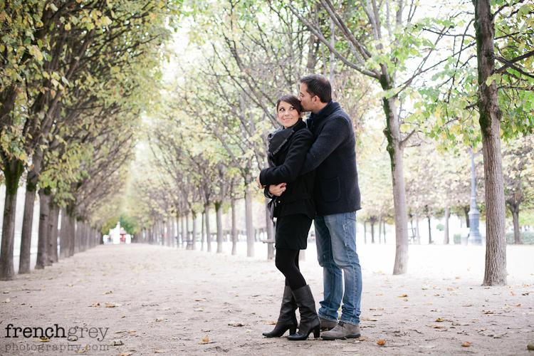 Portrait French Grey Photography Markia 011