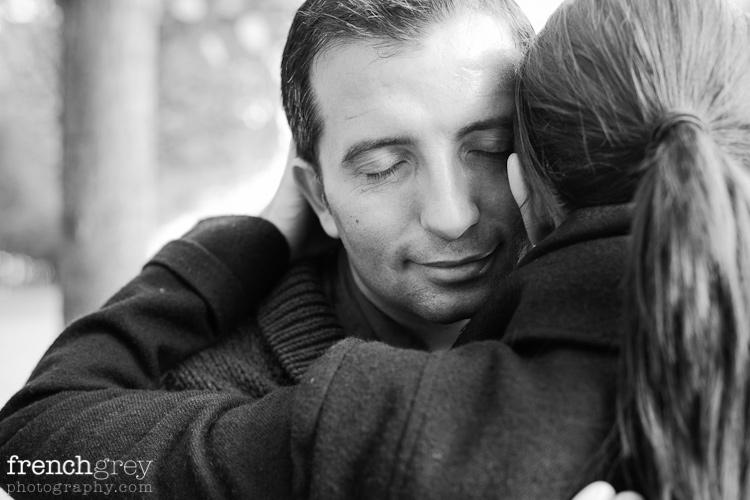 Portrait French Grey Photography Markia 016