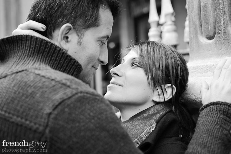 Portrait French Grey Photography Markia 019