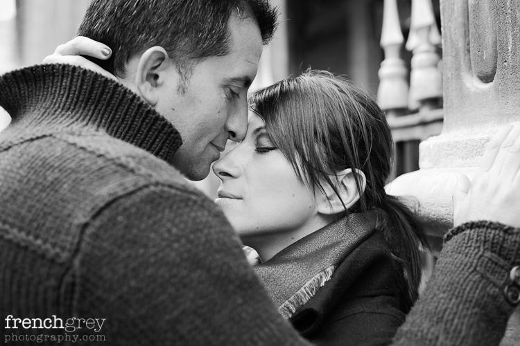 Portrait French Grey Photography Markia 020
