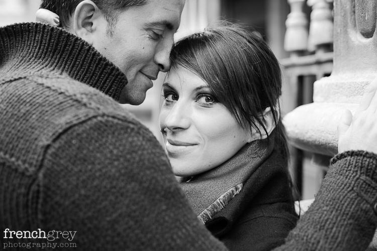 Portrait French Grey Photography Markia 021