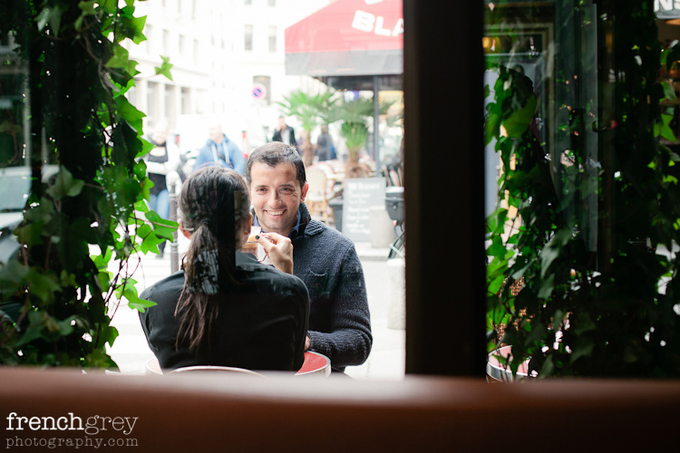 Portrait French Grey Photography Markia 029
