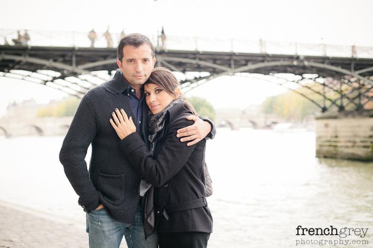 Portrait French Grey Photography Markia 033