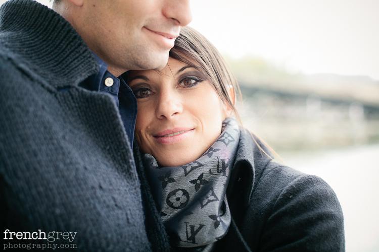Portrait French Grey Photography Markia 034