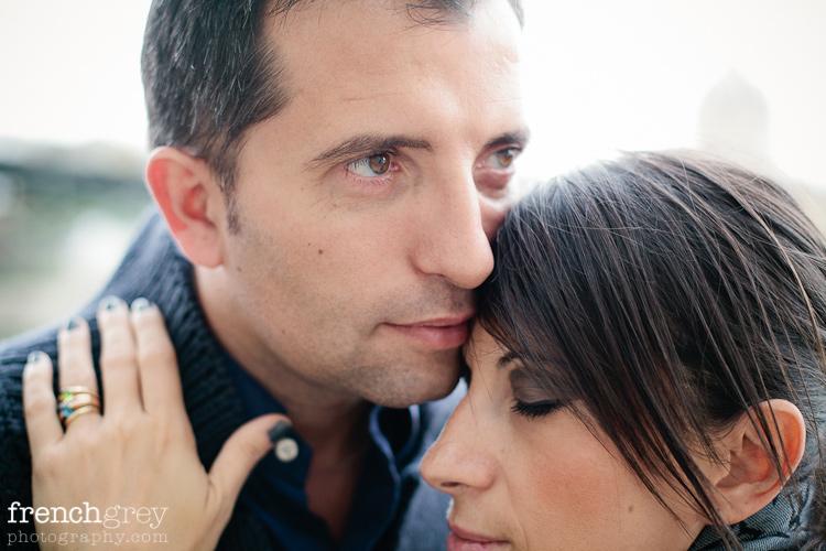 Portrait French Grey Photography Markia 035