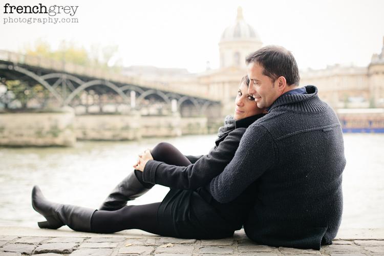 Portrait French Grey Photography Markia 036