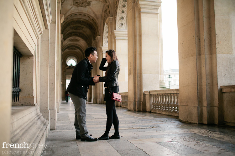 Proposal French Grey Photography Vincent 005