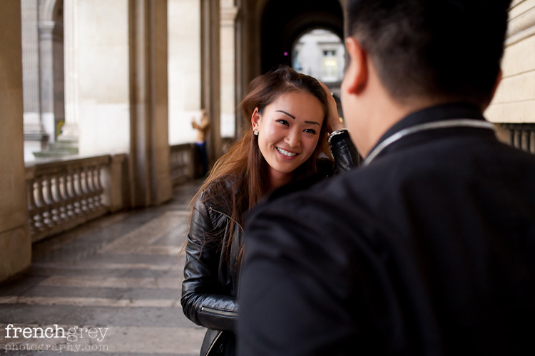 Proposal French Grey Photography Vincent 008
