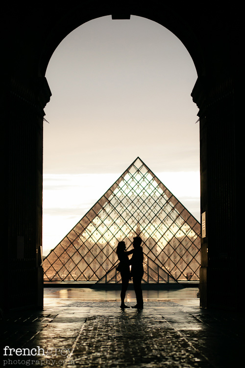 Proposal French Grey Photography Vincent 020