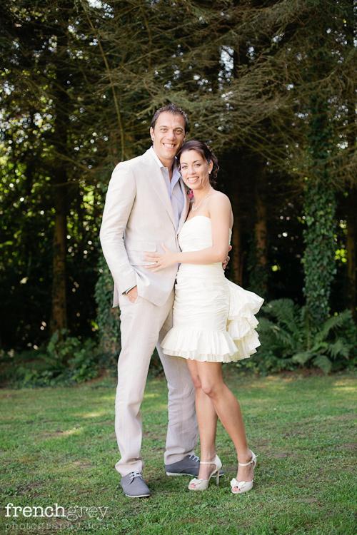 Wedding French Grey Photography Margreet 003