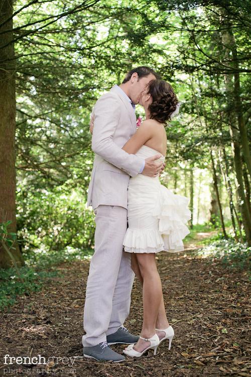 Wedding French Grey Photography Margreet 004
