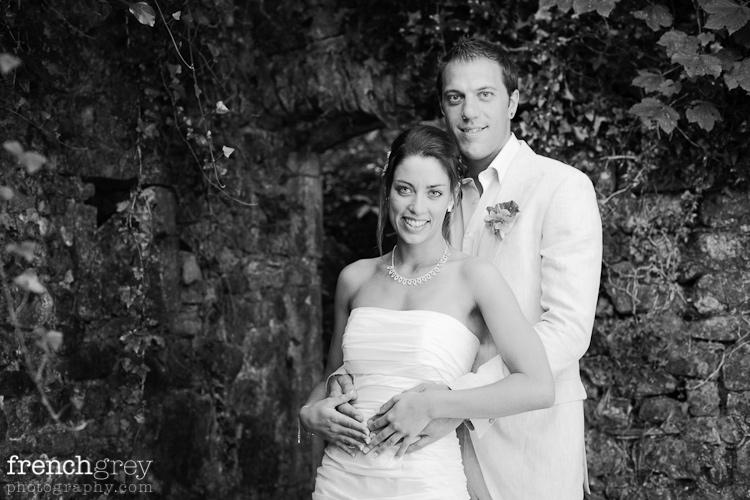 Wedding French Grey Photography Margreet 005