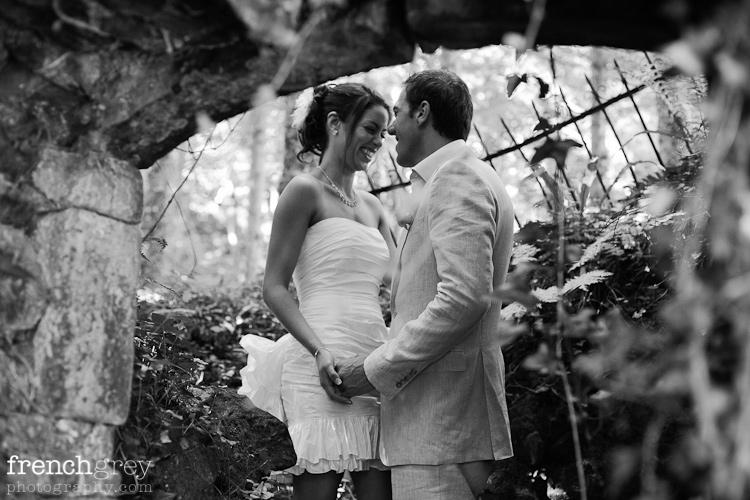 Wedding French Grey Photography Margreet 006