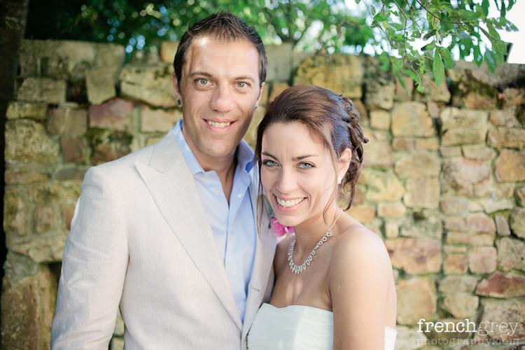 Wedding French Grey Photography Margreet 008