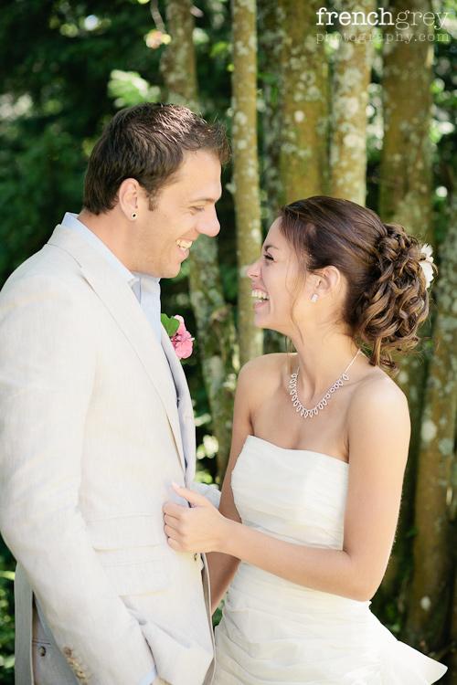 Wedding French Grey Photography Margreet 009