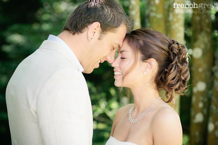 Wedding French Grey Photography Margreet 010