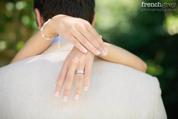 Wedding French Grey Photography Margreet 011