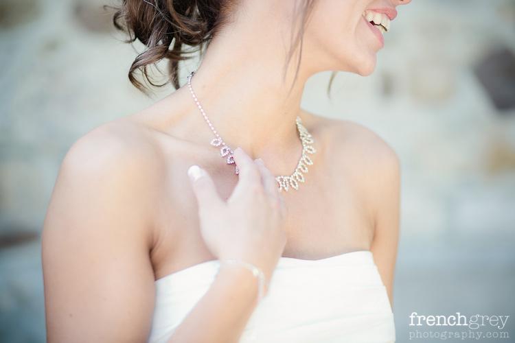 Wedding French Grey Photography Margreet 013