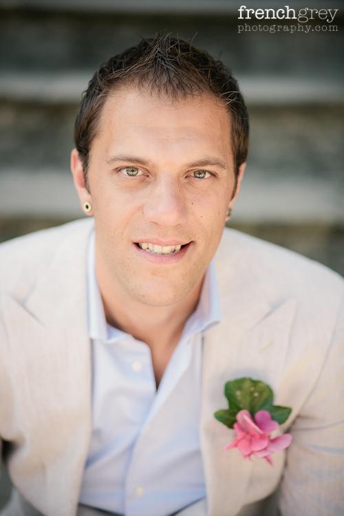 Wedding French Grey Photography Margreet 016