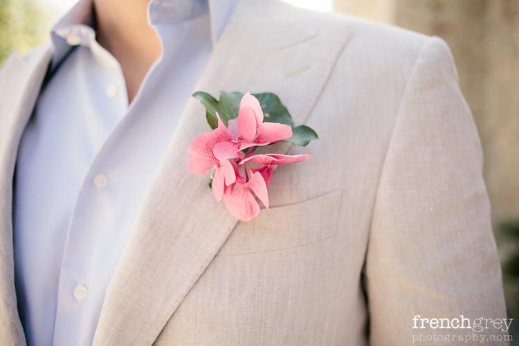 Wedding French Grey Photography Margreet 018