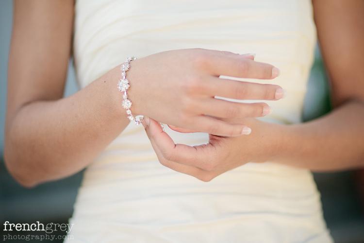 Wedding French Grey Photography Margreet 019