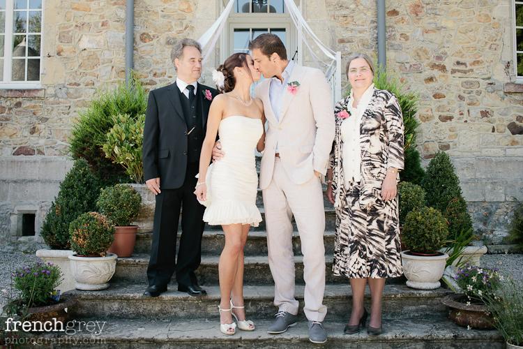 Wedding French Grey Photography Margreet 020