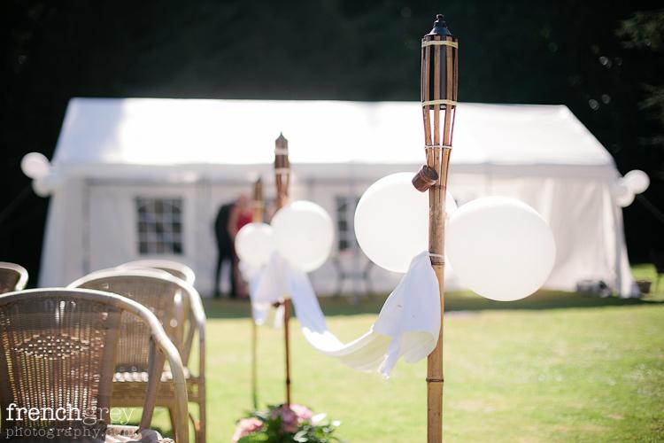 Wedding French Grey Photography Margreet 021