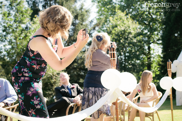 Wedding French Grey Photography Margreet 024