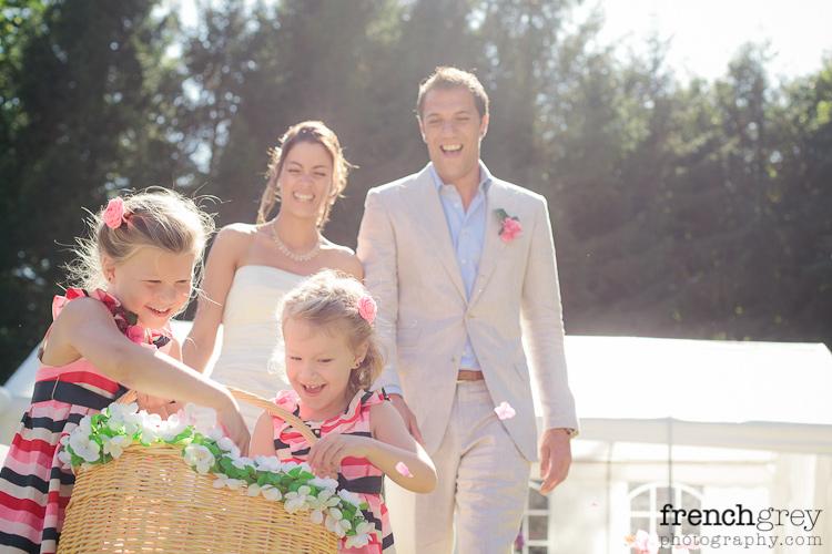 Wedding French Grey Photography Margreet 025
