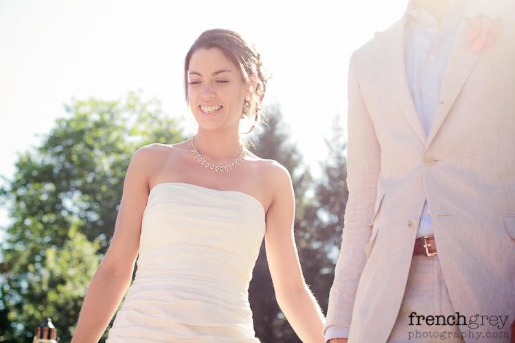Wedding French Grey Photography Margreet 026