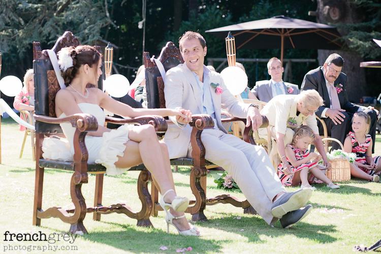 Wedding French Grey Photography Margreet 029