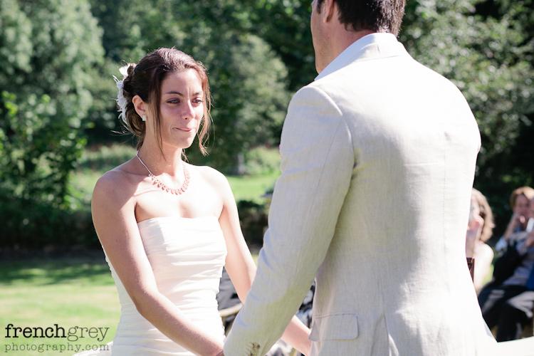 Wedding French Grey Photography Margreet 030
