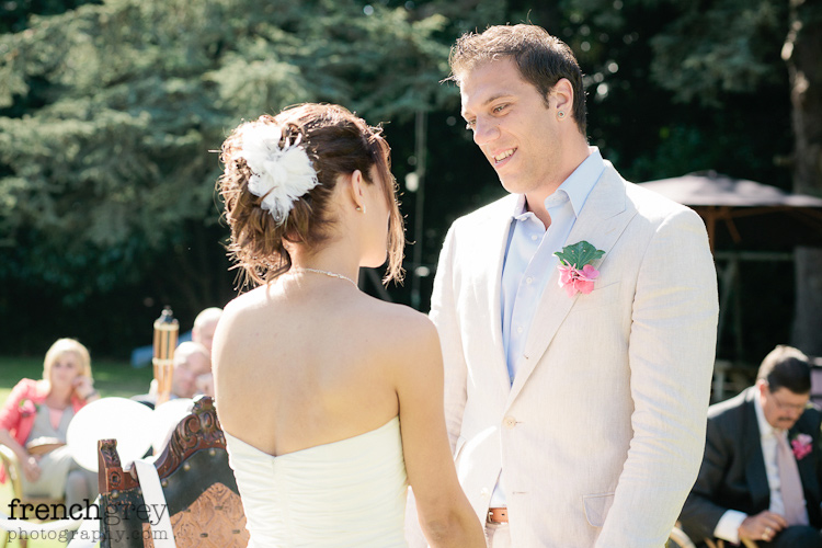 Wedding French Grey Photography Margreet 031