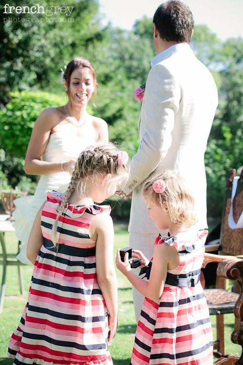 Wedding French Grey Photography Margreet 033