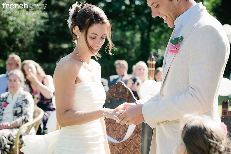 Wedding French Grey Photography Margreet 034