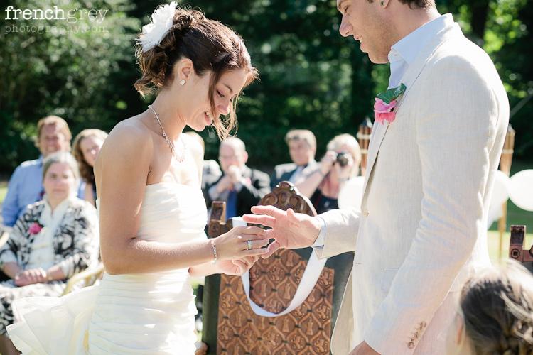 Wedding French Grey Photography Margreet 035