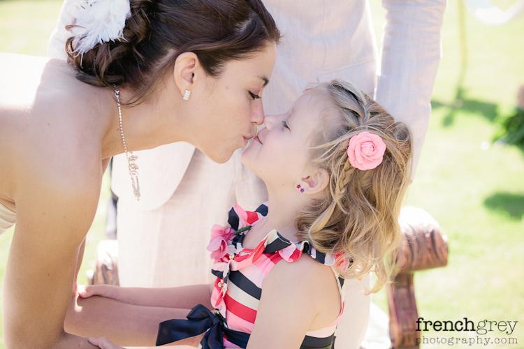 Wedding French Grey Photography Margreet 036