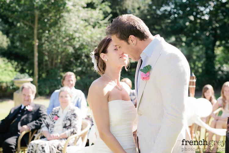 Wedding French Grey Photography Margreet 037