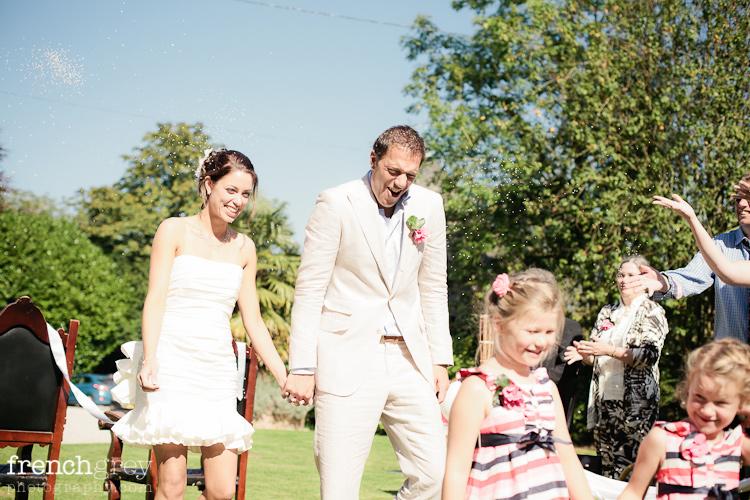 Wedding French Grey Photography Margreet 038