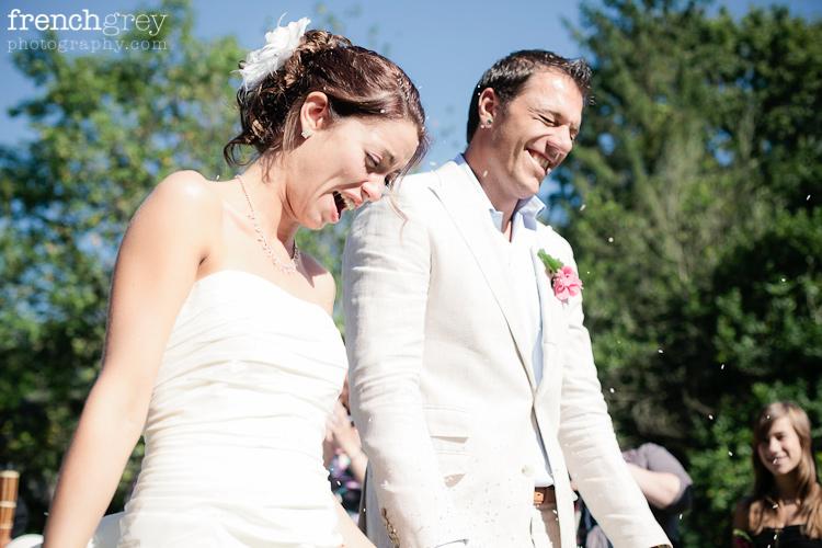 Wedding French Grey Photography Margreet 039