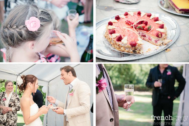 Wedding French Grey Photography Margreet 044