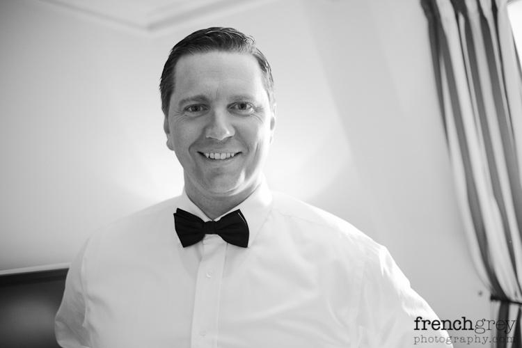 Wedding French Grey Photography Sanchia 006