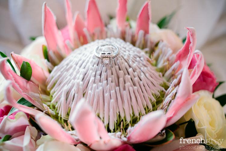 Wedding French Grey Photography Sanchia 013