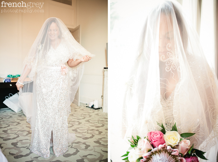 Wedding French Grey Photography Sanchia 021
