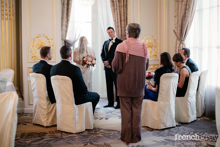 Wedding French Grey Photography Sanchia 029